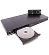 DVD & Blu-Ray Players at electricshop.com