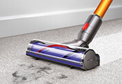 Dyson V8 Direct-Drive Cleaner Head