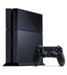 Games Consoles, Accessories and Games