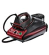 Steam Generator Irons and Steam Irons