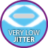 Very Low Jitter