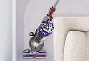 Dyson Small Ball Animal - Latest Ball Technology