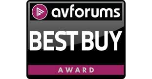 AV Forums Best Buy