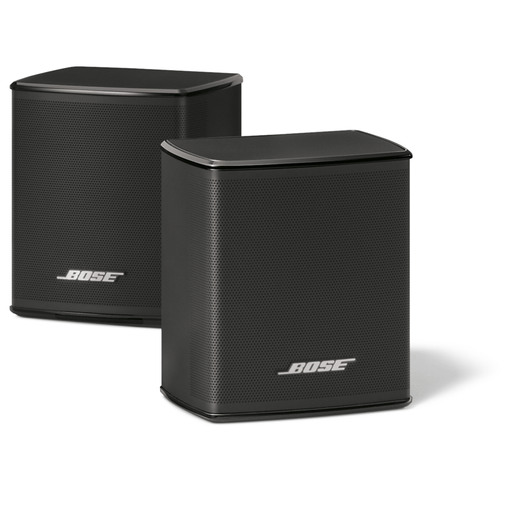 Bose Virtually Invisible 300 Wireless Speakers