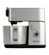Food Processor and Mixers