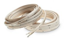 Focal Dome Cable Set 2 4M Cables