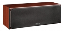 Monitor Audio Bronze Centre Speaker in Rosemah