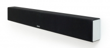 Monitor Audio SB-2 Passive Soundbar in Black