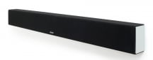 Monitor Audio SB-3 Passive Soundbar in Black