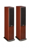 Monitor Audio Bronze 5 Floorstanding Speakers (Pair) in Rose