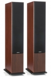 Monitor Audio Bronze 6 Floorstanding Speakers (Pair) in Rose