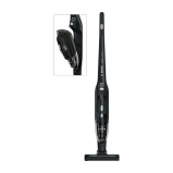Bosch BBHL2D18GB 2 in 1 Rechargeable Cordless Vacuum Cleaner Black