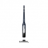 Bosch BCH6HYGGB Athlet ProHygienic Rechargeable Cordless Vacuum Cleaner Front
