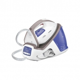 Bosch TDS4040GB EasyComfort Steam Generator Iron