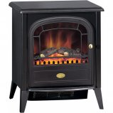 Dimplex CLB20N Optiflame Log Effect Electric Fire