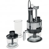 Hotpoint HB0805UP0 Ultimate Collection Hand Blender