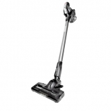 Hoover HF18GHI H-Free Multifunctional Cordless Vacuum Cleaner