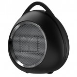 Monster Superstar Hotshot Portable Speaker in Black