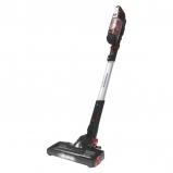 Hoover HF522BH Cordless Vacuum Cleaner Red & Black