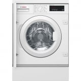 Bosch WIW28300GB Integrated Washing Machine