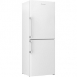 Blomberg KGM4881 Frost Free Fridge Freezer