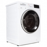 Blomberg LRF285411W 1400 Spin Washer Dryer