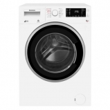 Blomberg LRF2854111W 1400 Spin Washer Dryer