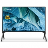 Sony KD98ZG9BAEP 98 inch LED UHD 8K Smart TV - front