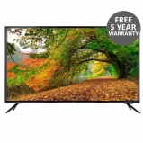 Linsar 32LED320 32 inch HD Ready Television