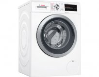 Bosch WVG30462GB Serie 6 Automatic Washer Dryer
