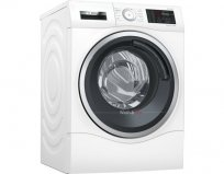 Bosch WDU28560GB Serie 6 Automatic Washer Dryer