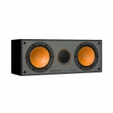 Monitor Audio Monitor C150 Centre Speaker in Black