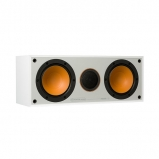 Monitor Audio Monitor C150 Centre Speaker in White