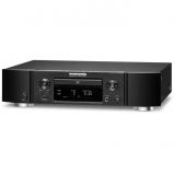 Marantz ND8006 Network CD Player in Black