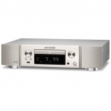 Marantz ND8006 Network CD Player in Silver