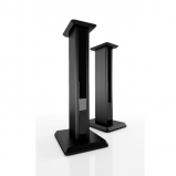 Acoustic Energy Reference Speaker Stands Piano Black
