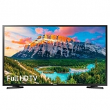 Samsung UE32N5300 32 Inch Full HD 1080p LED Smart TV with TVPlus 1