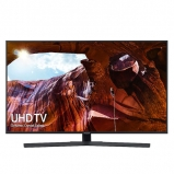 Samsung UE65RU7400UXXU 65 Inch Dynamic Crystal Colour HDR Smart 4K TV with Bixby 1