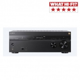 Sony STRDN1080 7.2 Channel Dolby Atmos Home Theatre AV Receiver