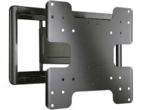 Sanus VMF308 Full Motion Wall Mount for Screens 26-47'' 27kg