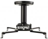 SANUS VisionMount VP1 Projector Mount in Black for Projectors up to 15kg