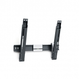 Vogels THIN 415 ExtraThin Tilting TV Wall Mount for 26 to 55 Inch TVs