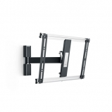 Vogels THIN 425 ExtraThin Full Motion TV Wall Mount for 26 to 55 Inch TVs