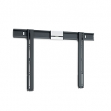 Vogels THIN 505 ExtraThin Fixed TV Wall Mount for 40 to 65 Inch TVs