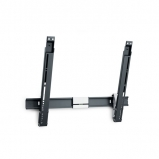 Vogels THIN 515 ExtraThin Tilting TV Wall Mount for 40 to 65 Inch TVs