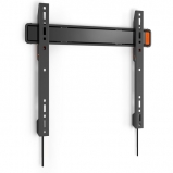 Vogels WALL 3205 Fixed TV Wall Mount for 32 to 55 Inch TVs