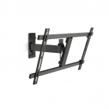 Vogels WALL 3325 Full Motion TV Wall Mount for 40 to 65 Inch TVs