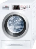 Bosch WVH28422GB 7Kg Washer Dryer in White with 4Kg Drying Capacity and 1400 rpm Spin