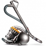 Dyson Ball Multi Floor Cylinder Cleaner