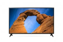 LG 43LK5900PLA 43 inch Smart TV with webOS